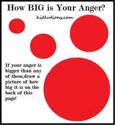 Anger Management Research Papers - Academiaedu