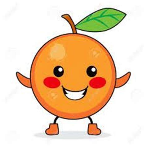 Essay on orange fruit recipes